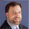 Brian founded and grew ACDIS before HCPro acquired it. He remains the Director, and is also the Executive Editor for HCPro Education.
