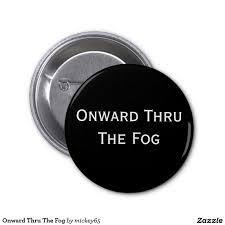 I'm suggesting to my good friend, Day Egusquiza, that she should make some of these buttons to offer at the next Physician Advisors & UR Team Boot Camp!