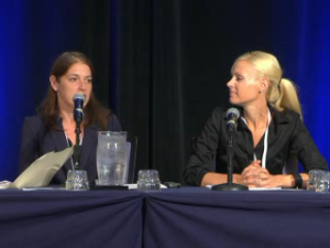 Jessica and Abby presented a full 1-hour review of recommended appeal strategies at the PAUR Boot Camp, this past July in Chicago. Click the image to see a video preview of that session.