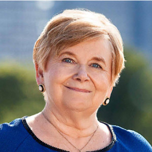 Nancy Beckley, MS MBA CHC is a frequent speaker at the local and national level in compliance and rehabilitation.