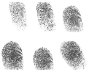 "Pattern recognition is used in fingerprinting. Various patterns are also used by auditors to find ""alleged offenders"" among provider claims databases - and more and more databases are available for that purpose, today. Do YOU look for your own patterns?"