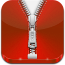 ZIP-File-icon_128x128