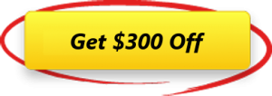 buybutton-Get300Off_390x138