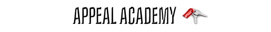 Appeal Academy