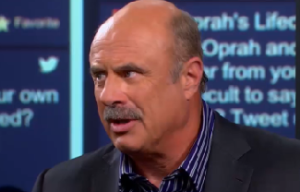Don't think you need to change how you document?  Ask yourself a Dr. Phil question: How's that working out for ya?