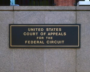 The Court handed a defeat to CMS on RAC Bidding