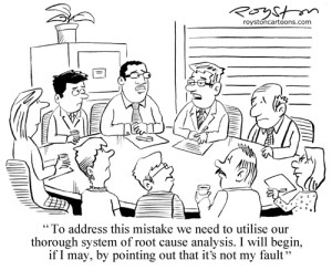 root_cause_analysis_cartoon