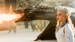 Sometimes, you wish you had a Dragon, right? Well anyway, its a cool picture...
