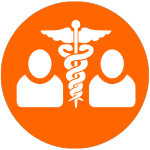 population-health-icon