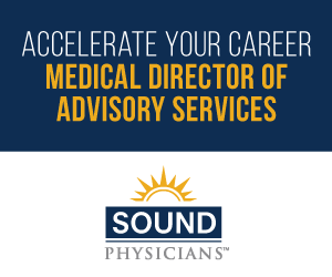 appeal academy | sound physicians | medical audit